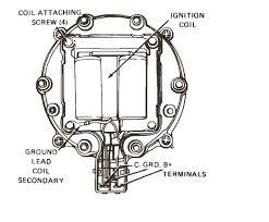 lovely chevy hei distributor wiring diagram 57 on honeywell heat