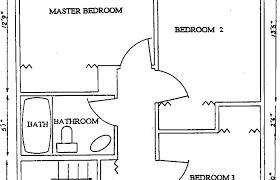 excellent floor plans bedroom excellent floor plan bungalow house in interior master