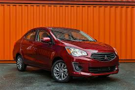 mitsubishi mirage sedan price mitsubishi mirage g4 specs 2016 2017 autoevolution
