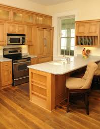 cabinets and countertops near me 20 cabinet makers near me kitchen cabinets countertops ideas