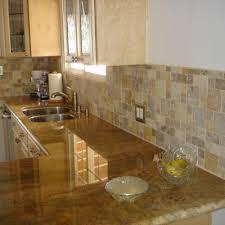 travertine tile kitchen backsplash kitchen backsplash kitchen tile backsplash westside tile and