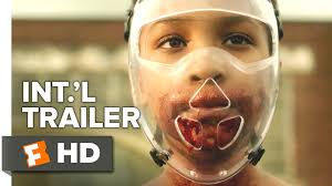 trending gifts 2016 the with all the gifts official international trailer 1
