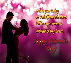 valentine day gifts for wife romantic valentine s day gifts for your wife and girlfriend