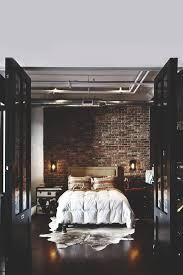 Bedroom Apartment Decor Bedroom Design Ideas Men 60 Menu0027s Bedroom Ideas U2013