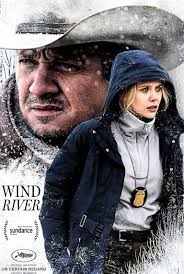download wind river 2017 movie pinterest 2017 movies rivers