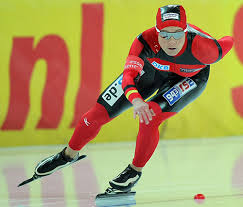 Most Decorated Winter Olympian - sochi 2014 five to watch out for at the winter olympics