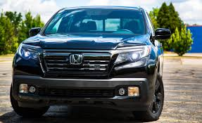 2017 honda ridgeline black edition 2017 honda ridgeline cars exclusive videos and photos updates