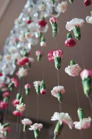 wedding backdrops diy cascading flower diy wedding backdrop allfreediyweddings