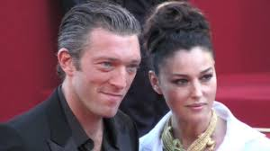 monica bellucci and vincent cassel divorce youtube