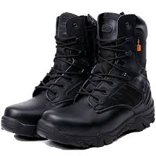 slip on motorcycle boots compare prices on boots men army online shopping buy low price