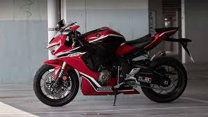 cbr1000rr overview super sport range motorcycles honda