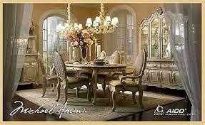 Aico Dining Room Furniture Lavelle Aico Dining Collection Aico Dining Room Furniture