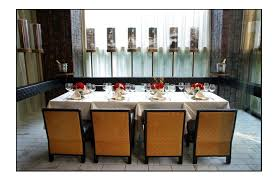 private dining rooms in nyc zagat private dining rooms of new york city
