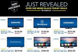 5 best black friday deals 2015 black friday deals at best buy u0026 ad scan the gazette review
