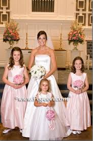 flower girl accessories flower girl dresses of the year past winners