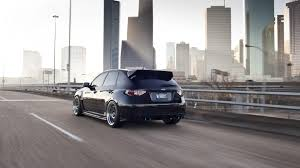 subaru wallpaper and background 1600x1200 id 436321