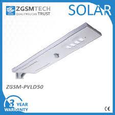 solar panel parking lot lights china ce rohs listed 12v dc led solar street light 50w for street