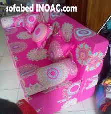 Sofa Bed Anak Murah Spesialis Sofabed Inoac