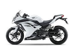 suzuki motorcycle 150cc shelby u0027s powersports bronx ny new york u0027s premier powersports