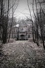 520 best abandoned mansions images on pinterest abandoned places