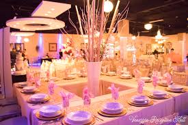 reception halls in houston venezzia reception quincenaera halls nw houston my