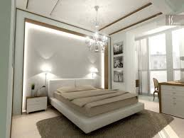 Romantic Designs For Bedrooms by Romantic Modern Bedroom Decor For Young Couple With Window Shades