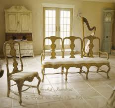 Swedish Painted Furniture Swedish Furniture Home U0026 Interior Design