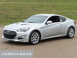 2013 hyundai genesis 3 8 specs hyundai genesis in mississippi for sale used cars on buysellsearch