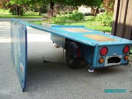 diy camper trailer jgl351 steve saunders goldwing forums