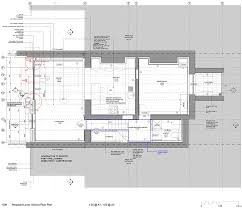 London Terrace Towers Floor Plans by Hût Adds