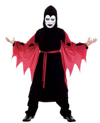 Toddler Vampire Halloween Costume Lady Dracula Child Costume Stock Costume Shop