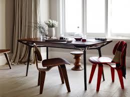 Conversing Dining Table Carafe Table Australian Good Design Awards