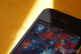 twitter u0027s new tool lets you change how advertisers target you