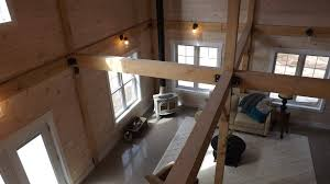 100 house barn plans floor plans storage building house