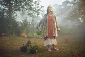 mist series premiere recap season 1 episode 1 ew com