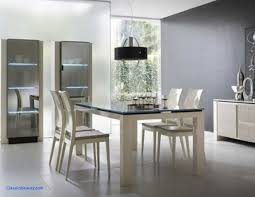 Dining Room Sets Canada Modern Dining Room Furniture Canada