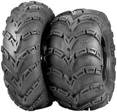mud lite sp front tires for sale in anchorage ak alaska mining