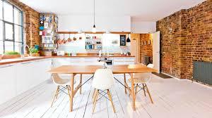 kitchen wallpaper high definition stunning kitchen exposed brick