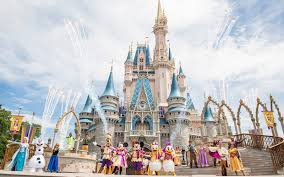 thanksgiving week at disney world 11 ways to do disney world on a budget