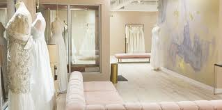 wedding shop wedding dresses and gowns bridal shop houston lovely