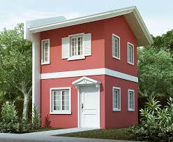 includes interior and exterior finishing and painting the exterior