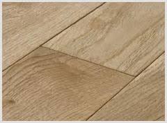 Bridgeport Carpet Flooring In Bridgeport Ct Bridgeport Flooring Inbridgeportct Com