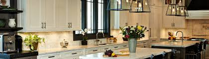 Kitchen Design Ct Connecticut Kitchen Design Milford Ct Us 06460