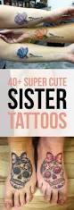 simple halloween tattoo flash best 25 unique friendship tattoos ideas on pinterest ethnic