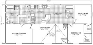 doublewide floor plans double wide mobile homes factory expo home center