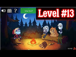 Troll Memes List - troll face quest internet memes level 13 solution android youtube