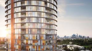 Sydney Apartments For Sale It U0027s Unacceptable U0027 Nsw Government Admits More Housing Needed For