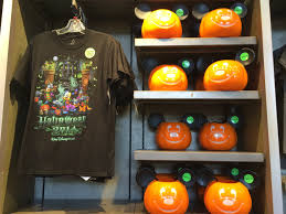 halloween food to buy disney days mickey u0027s not so scary halloween party run the great