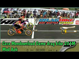 drag bike apk cara mendownload drag bike 201 mod apk