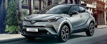 toyota cars price list philippines toyota c hr price review launch date in philippines carbay